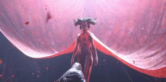 Diablo 4 cast 2