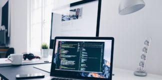 Tech Skills in Demand Worldwide