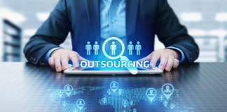 How can HR Outsourcing services