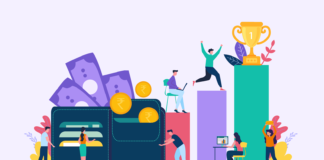Employee Rewards Program
