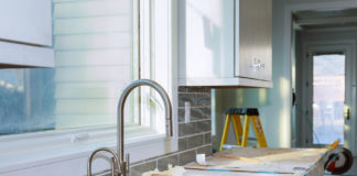 Professional Home Improvement Tips 1