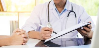 medical billing cost analysis