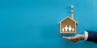 Home Insurance Guarantee In UAE