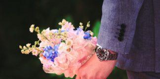 bouquet 690657 1280