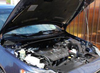 motor 2595269 1280