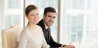 professional digital marketing for MSPs