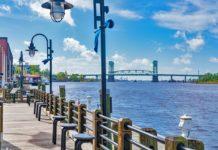 Wilmington1