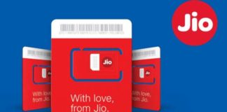 What Makes Jio Online Recharge So Popular?