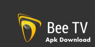 BeeTV APK download