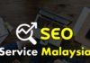 Seo Service Malaysia