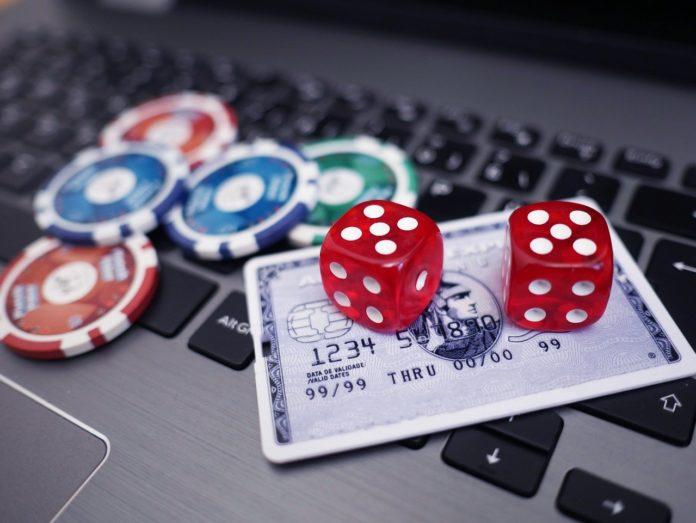 casino 4518183 1280