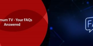 Optimum TV Your FAQs Answered