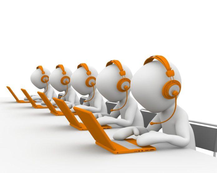 call center 1015274 1280