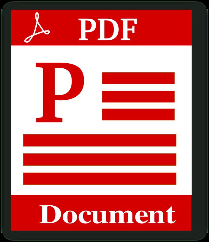 pdf 47199 1280