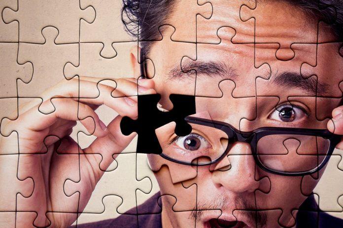 puzzle 1487340 1280 1