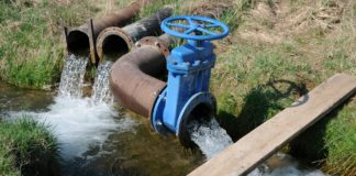 drainage 493087 1280